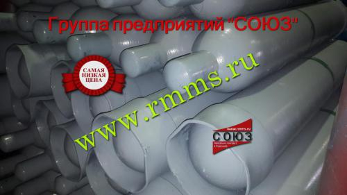 гелиевый баллон для шариков в Екатеринбурге