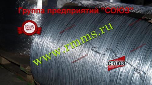 проволока 3282 5 мм